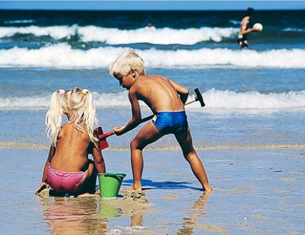 kids-on-beach.jpg