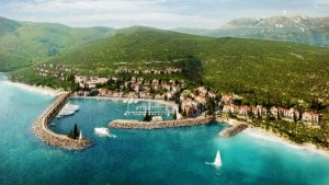 Lustica_Bay_Marina_Renderings-630x354